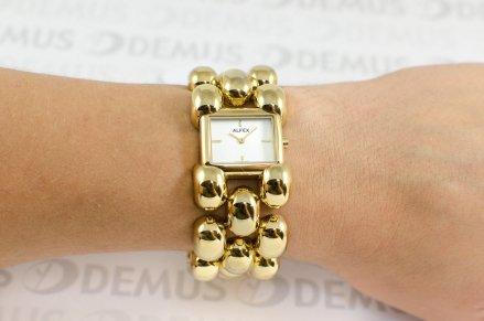 Zegarek Alfex 5617-021