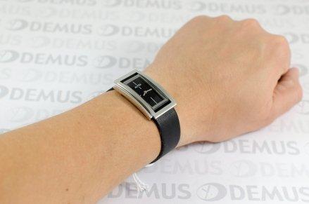 Zegarek Alfex 5622-667