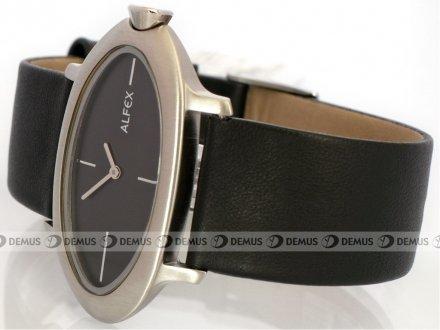 Zegarek Alfex 5623-476