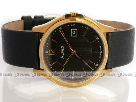 Zegarek Alfex 5626-464