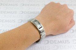Zegarek Alfex 5631-051