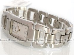 Zegarek Alfex 5632-051