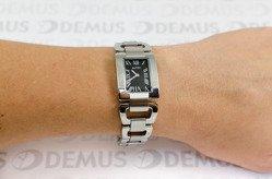 Zegarek Alfex 5632-054