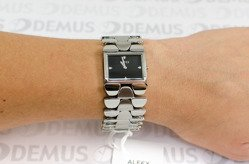 Zegarek Alfex 5633-002