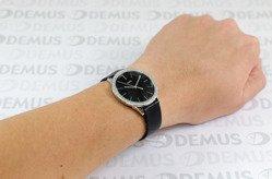 Zegarek Alfex 5644-777