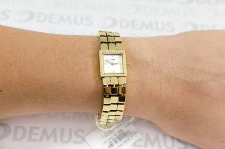 Zegarek Alfex 5655-021