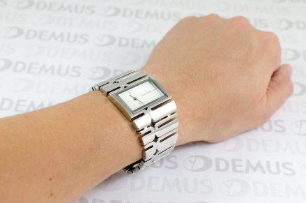 Zegarek Alfex 5665-001