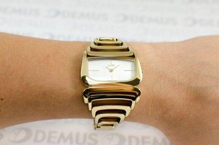 Zegarek Alfex 5669-021