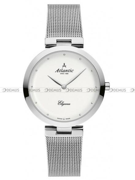 Zegarek Atlantic Elegance 29036.41.21MB