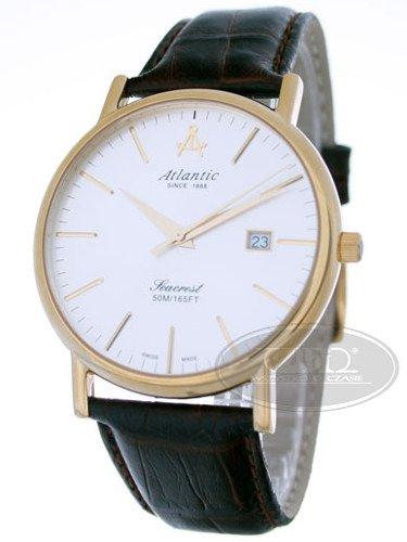 Zegarek Atlantic Seacrest 50354.45.21