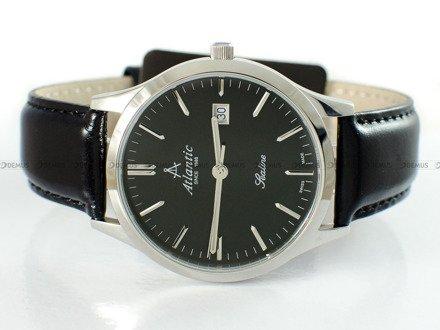 Zegarek Atlantic Sealine 62341.41.61