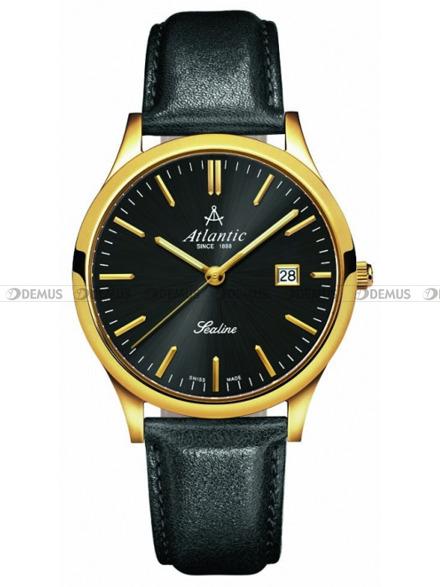 Zegarek Atlantic Sealine 62341.45.61