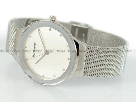 Zegarek Bering 12934-000