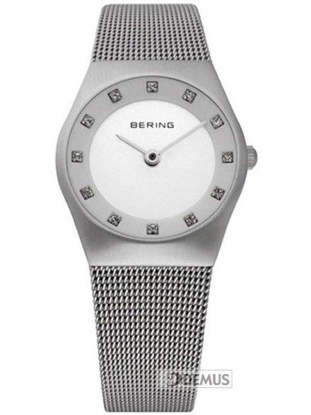 Zegarek Bering Classic 11927-000