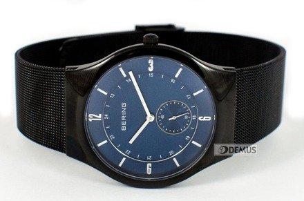 Zegarek Bering Classic 11940-227