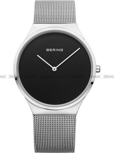 Zegarek Bering Classic 12138-002
