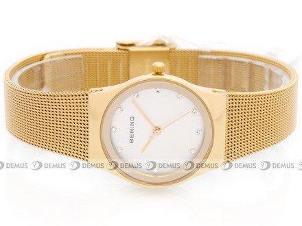 Zegarek Bering Classic 12927-334