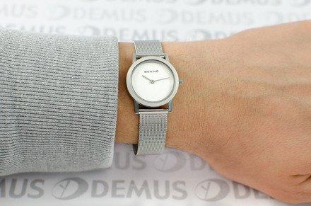 Zegarek Bering Classic 13427-000