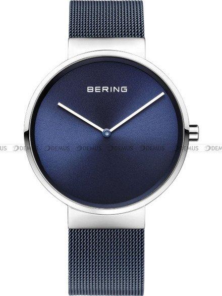 Zegarek Bering Classic 14539-307