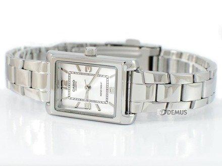 Zegarek Casio LTP 1234D 7AEF