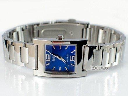 Zegarek Casio LTP 1283D 2A2EF