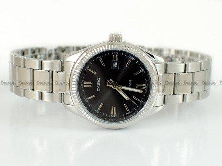 Zegarek Casio LTP 1302D 1A1VEF