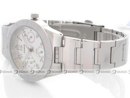 Zegarek Casio LTP 2069D 7A2VEF