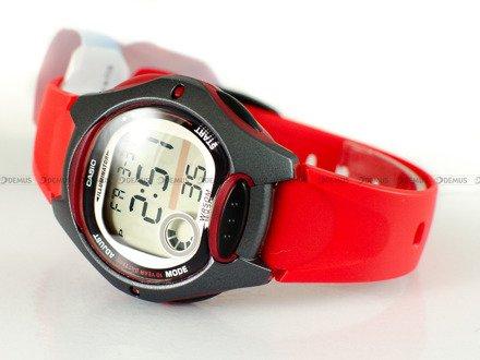 Zegarek Casio LW 200 4AVEF