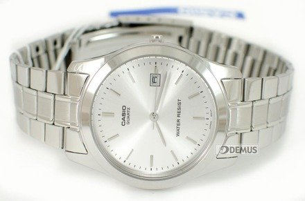 Zegarek Casio MTP 1141A 7ADF