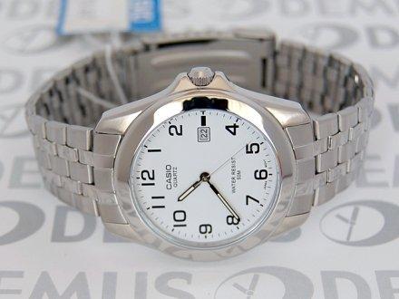 Zegarek Casio MTP 1222A 7BVEF