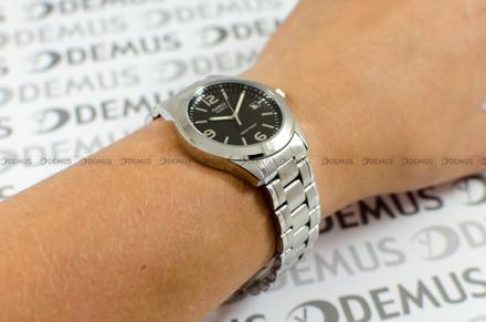 Zegarek Casio MTP 1259D 1AEF