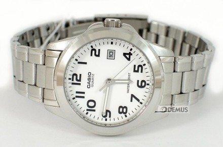 Zegarek Casio MTP 1259D 7BEF