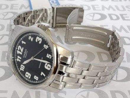 Zegarek Casio MTP 1260D 1BEF