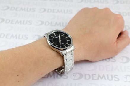Zegarek Casio MTP 1303D 1AVEF