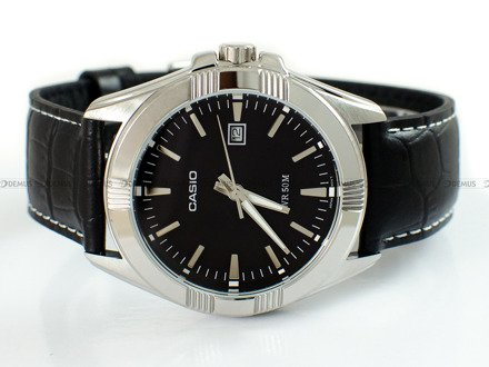 Zegarek Casio MTP 1308L 1AVEF