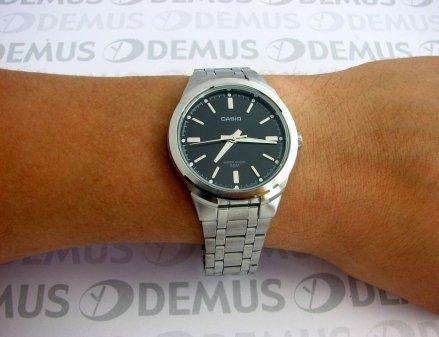 Zegarek Casio MTP 1310D 1AVEF