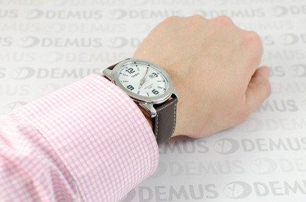 Zegarek Casio MTP 1314L 7AVEF