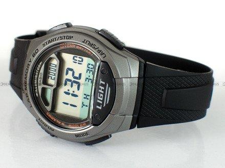 Zegarek Casio W 734 1AVEF