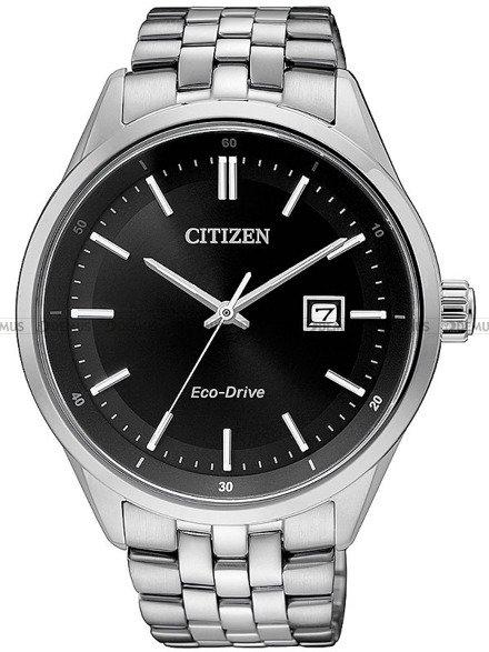 Zegarek Citizen Eco-Drive BM7251-88E