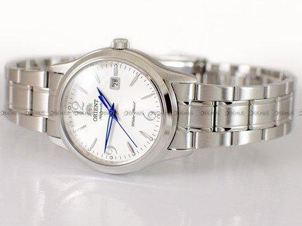 Zegarek Damski Automatyczny Orient FNR1Q005W0