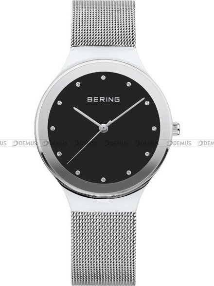 Zegarek Damski Bering 12934-002