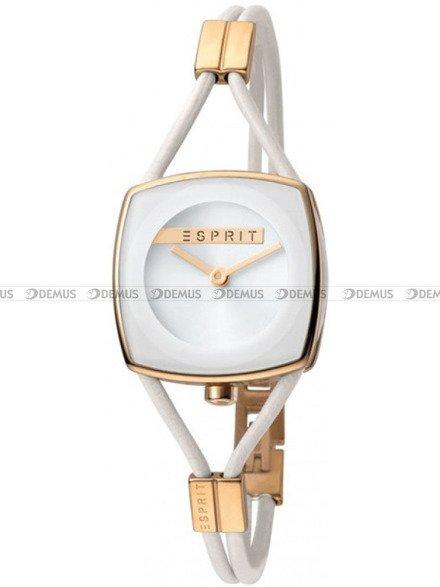 Zegarek Damski Esprit ES1L016L0045