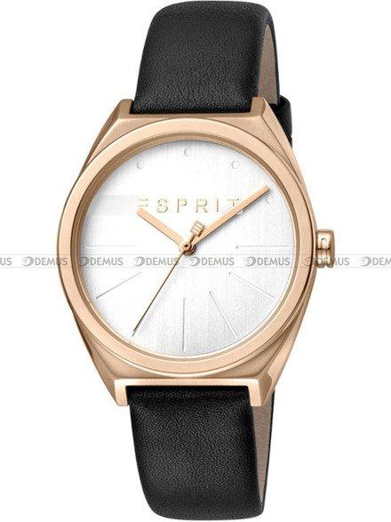 Zegarek Damski Esprit ES1L056L0035