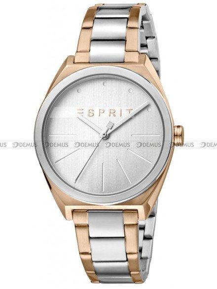 Zegarek Damski Esprit ES1L056M0085