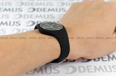 Zegarek Damski Ice-Watch - Ice Colour Phantom 018125 S