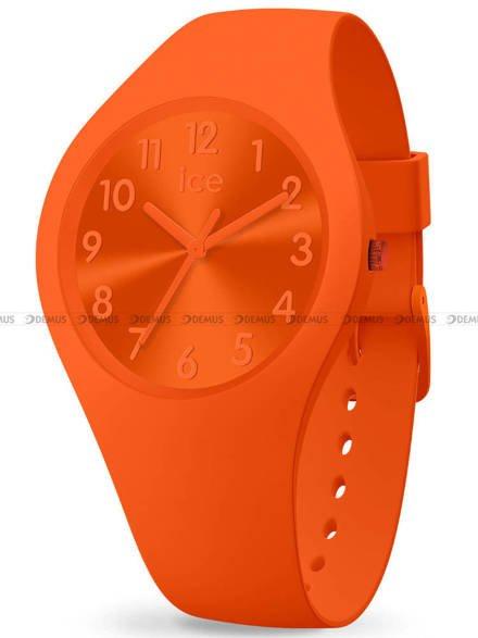 Zegarek Damski Ice-Watch - Ice Colour Tango 017910 S