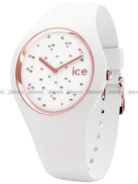 Zegarek Damski Ice-Watch - Ice Cosmos 016297 M