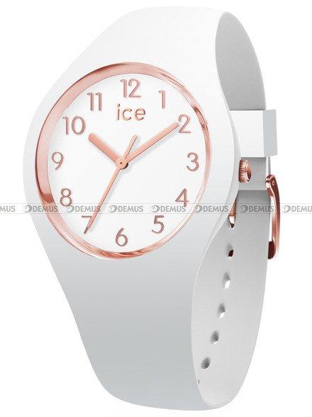 Zegarek Damski Ice-Watch - Ice Glam 015337 S