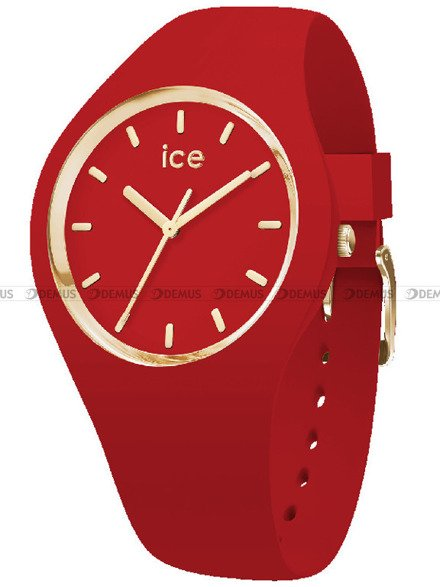 Zegarek Damski Ice-Watch - Ice Glam 016264 M