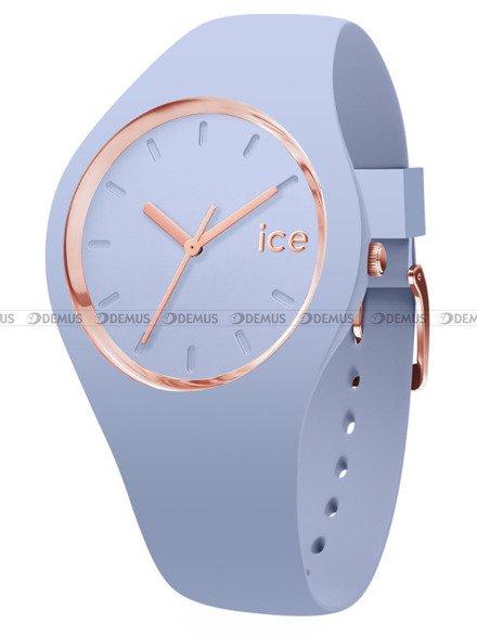 Zegarek Damski Ice-Watch - Ice Glam Colour 015333